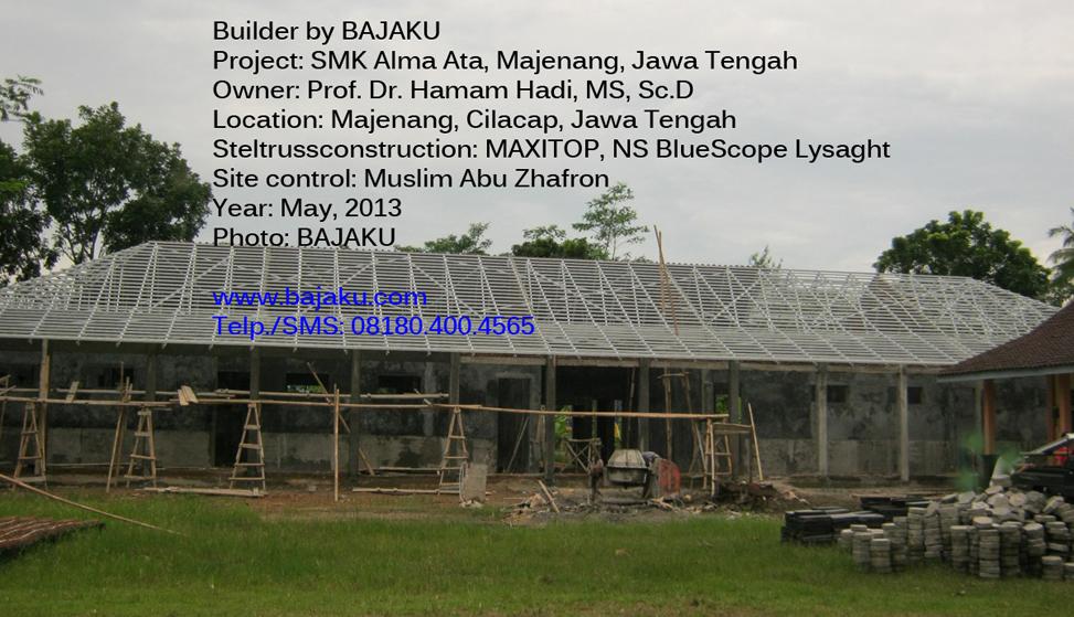 Baja Ringan BlueScope Majenang_Cilacap-BAJAKU-pict1