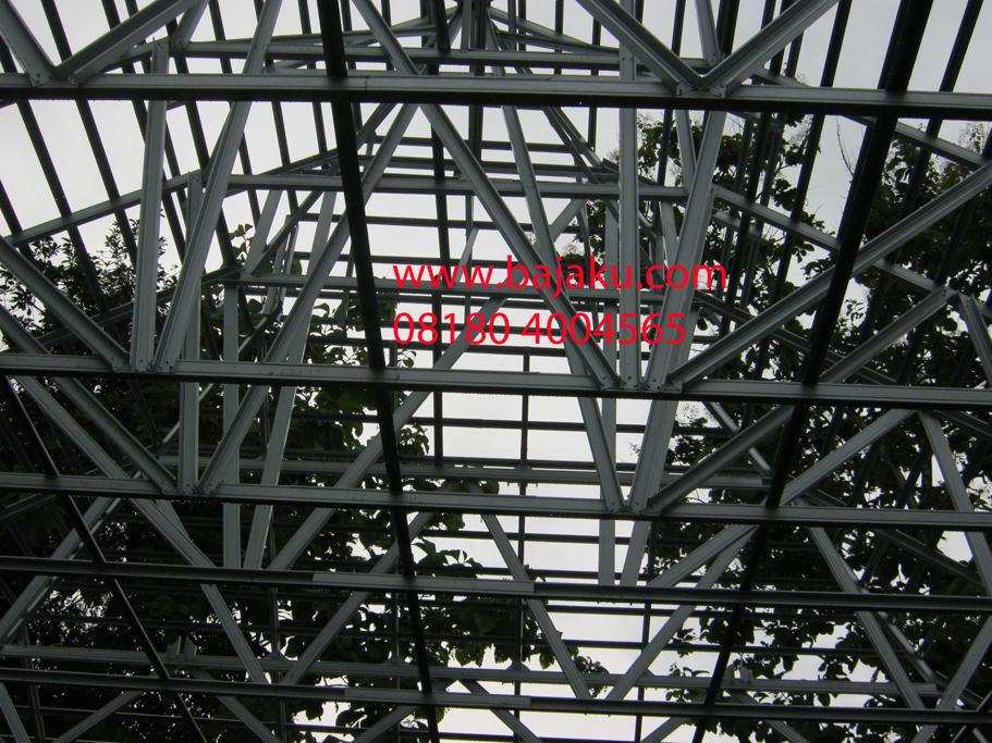 Baja Ringan Masjid-Sedayu-BAJAKU Konstruksi_photo2