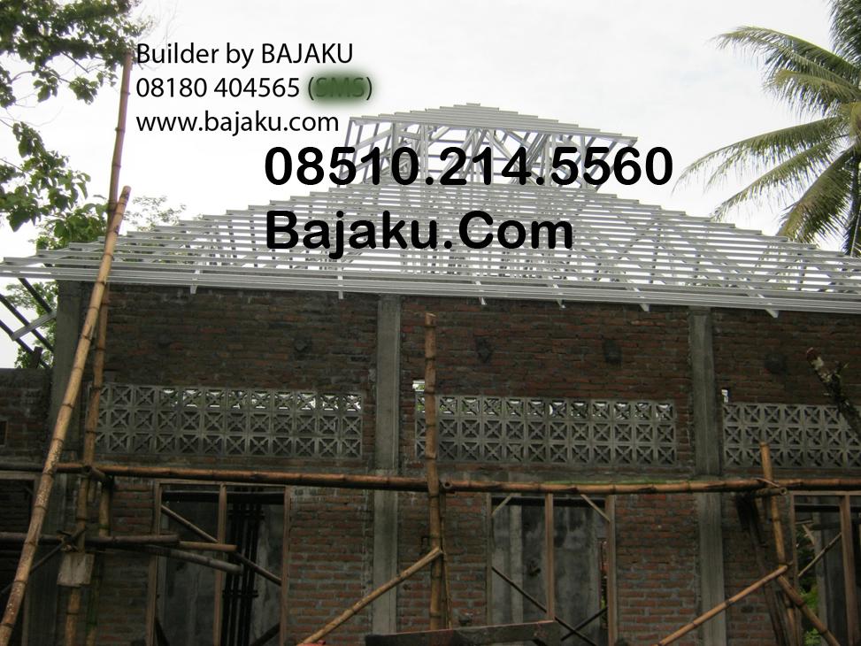 Baja Ringan Masjid-Sedayu-BAJAKU Konstruksi_photo5