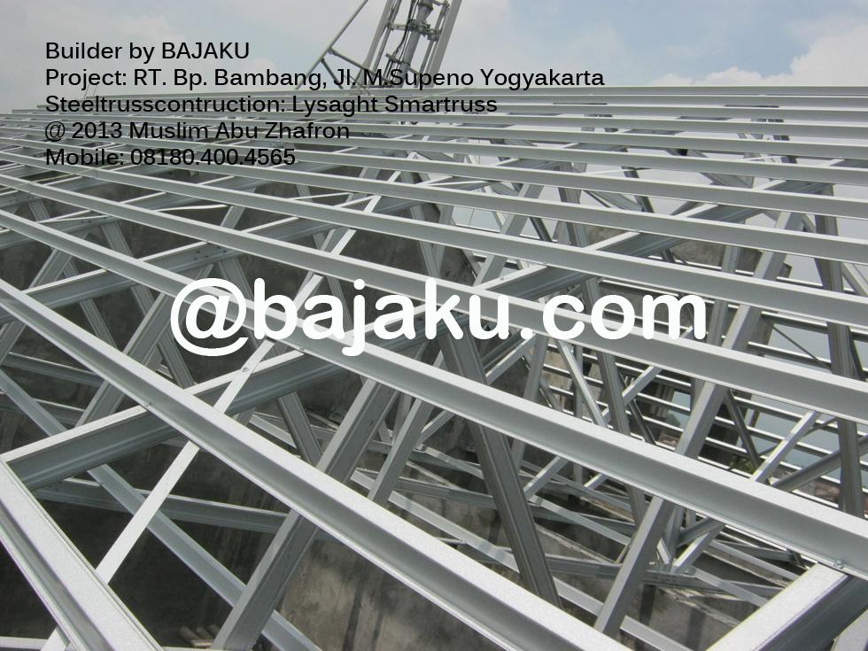 Smartruss-Yogyakarta-BAJAKU-RumahToko_BpBambang copy