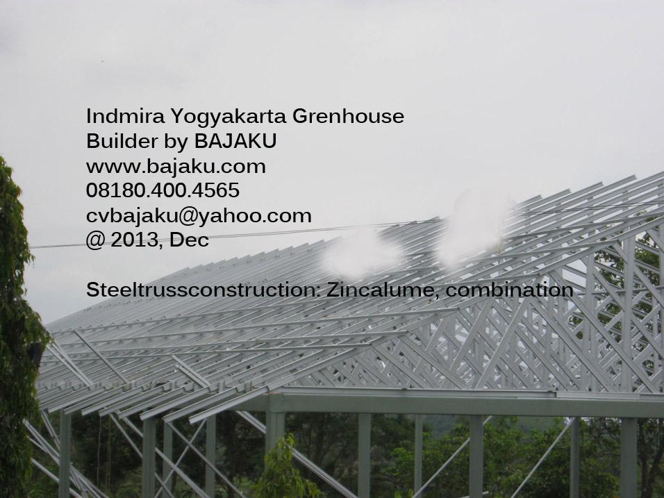 atap-greenhouse_baja-ringan-indmira