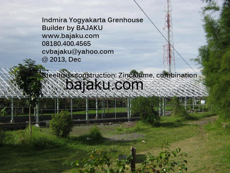 GreenHouse-AtapBaja-Ringan-Indmira-Greenhouse-BAJAKU
