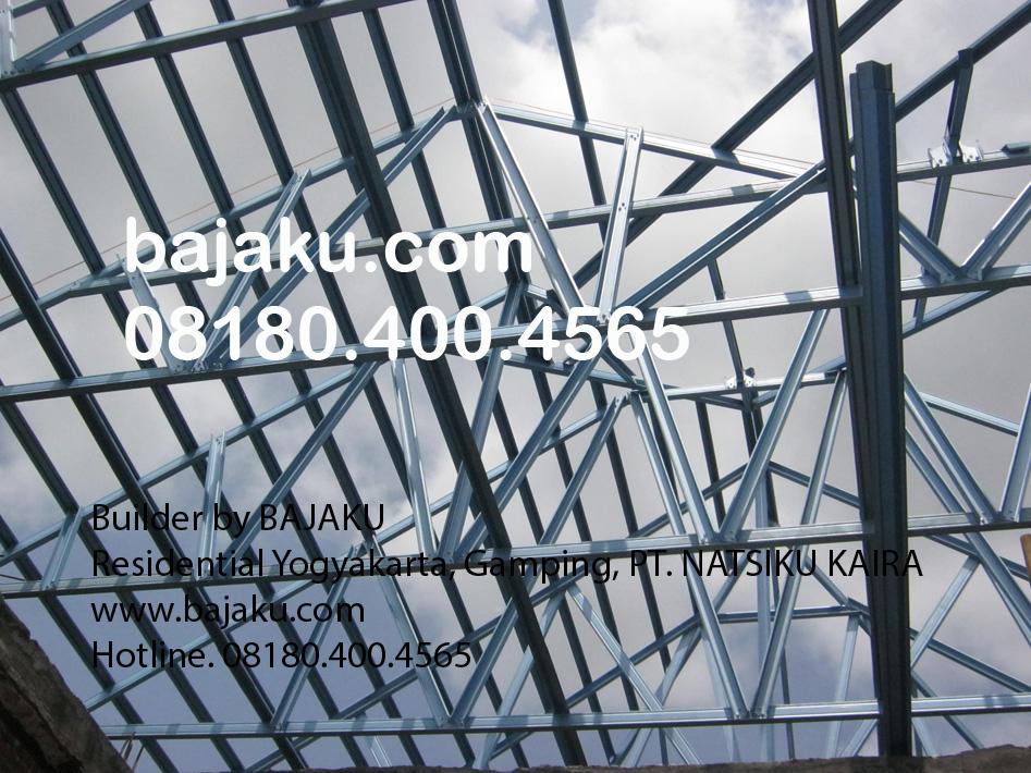 Baja Ringan SMARTRUSS-BAJAKU_RT-NatsikuKaira-photo3
