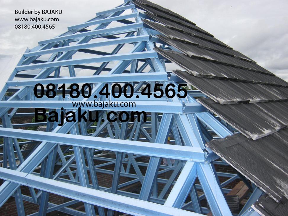 Baja Ringan SMARTRUSS-BAJAKU_proyekGampingNatsikuKaira-photo1