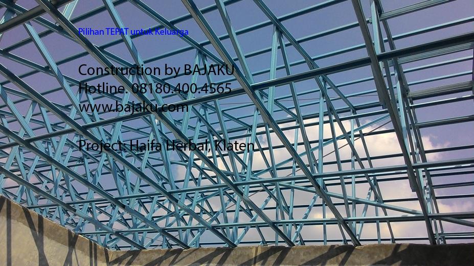 Baja-Ringan-SMARTRUSS-by-BAJAKU-Construction