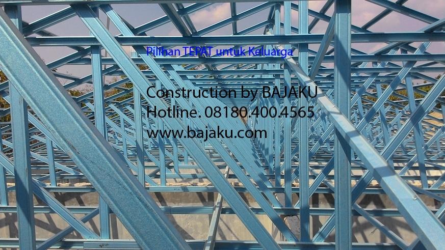 SMARTRUSS-by-BAJAKU-Construction
