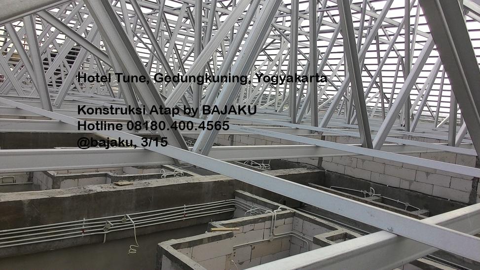 BajaRinganHotel-Yogyakarta-Bajaku-photodok-Tune