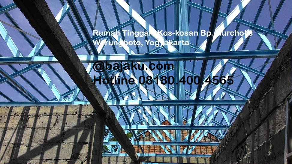 Baja Ringan_proyek_Warungboto-Yogyakarta_bajaku-photo4