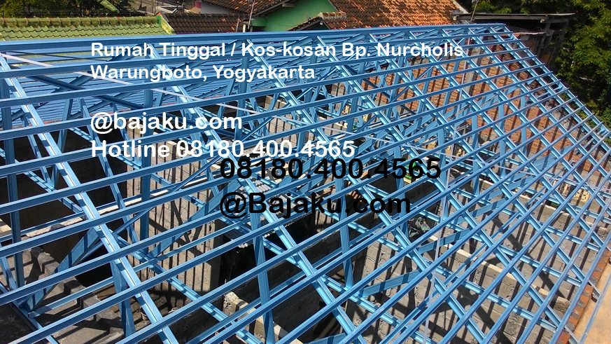 Baja-Ringan-BlueScope-Warungboto-Yogyakarta1