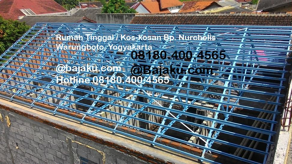 Baja-Ringan-BlueScope-Warungboto-Yogyakarta2
