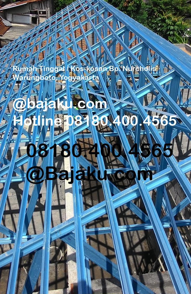 Bajaku_Baja-Ringan-BlueScope-Warungboto-Yogyakarta-photo3